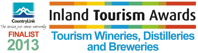 2013-tourism-wineries-distilleries-and-breweries