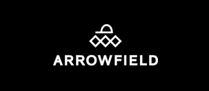 arrowfield