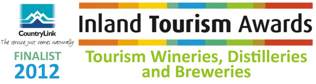 tourism-wineries-distilleries-and-breweries