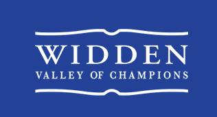 widden